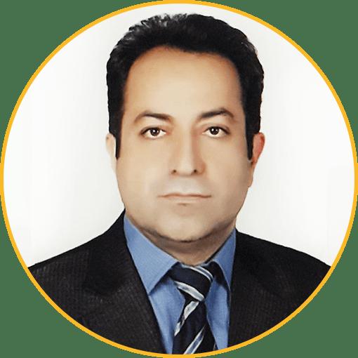 دکتر محسن شمس